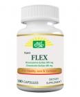 Nutri Flex 180