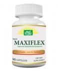 Nutri MaxiFlex