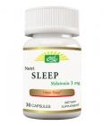 Nutri Sleep